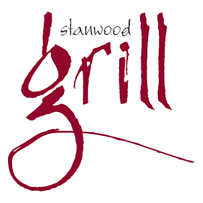Stanwood Grill